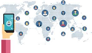 Bpo Training Material Free Download Free Language Learning Resources Online Transparent Language