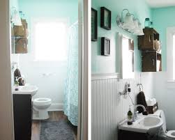 Diy Bathroom Reno Diy Bathroom Reno For Under 1000 Wwwsimplesanctuaryblogcom
