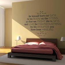 vinyl letters hobby lobby best of beautiful design religious wall decor in sheets