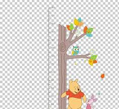 Clipart Growth Chart Growth Chart Wall Decal Child Sticker Png Clipart Angle