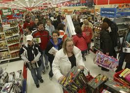 inside walmart black friday. Brilliant Inside Inside Walmart Black Friday S