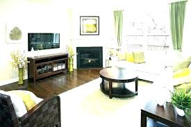 living room ideas with fireplace living rooms with fireplaces decorating ideas corner decorations for living room