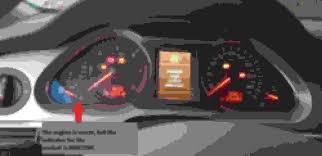 Audi A6 Abs Light Stays On Audi A6 C6 2 7 Tdi 179 Ps My 2007 Sometimes Doesn T Start