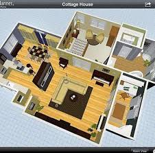 House Plan App Android | Gilariverhouse.com