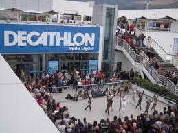 Scarpe Da Calcio Per Bambini Decathlon : Decathlon vado ligure