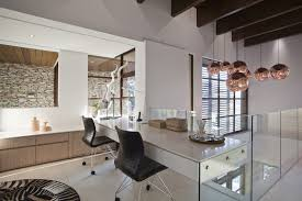 Modern home office design ideas Furniture Home Stratosphere 51 Really Great Home Office Ideas photos