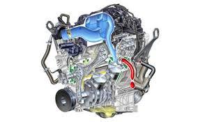 Creaky Crankshafts: Three Engines We're Happy to See Retire | The ...