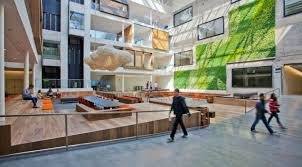 cool office spaces. Coolest Work Space Cool Office Spaces O