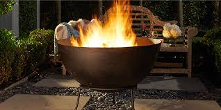 adding some welcome warmth through outdoor heating to your open air entertaining area is always a great idea while a gas appliance might work well in your