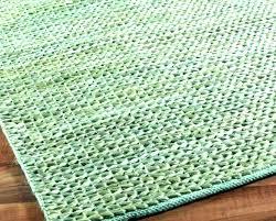 seafoam green rug green rugs seafoam green bath rugs
