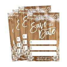 Contemporary Save The Date Cards Walmart Shutterfly Free