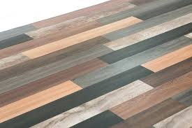 removing old vinyl floor tiles image collections modern tile