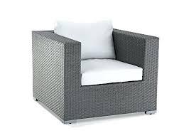 rattan garden chair cushions rattan garden furniture single chair with cushions maestro grey outdoor wicker patio