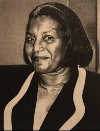 Obituary for Gwendolyn Rouse   Campbell & Sons Funeral Home, Inc.