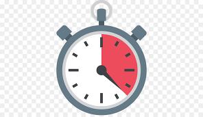Download Timer Clock Background Png Download 512 512 Free Transparent