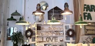 Tukiu0026Apple Home DIY Una Lámpara Industrial LowCostLamparas De Techo Industriales