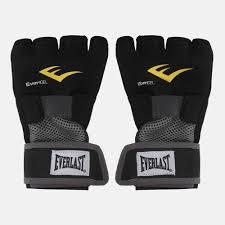 Hand Wrap Gloves