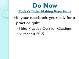 8 sat essay template