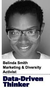 belinda smith Archives | AdExchanger