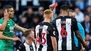 Image result for Newcastle 1 Wolves 1