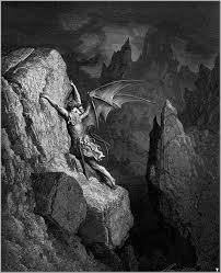 best gustav dore images gustave dore art  frankenstein included in this unit are the following 1 fill in the blank passages