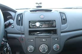 2014 kia forte radio wiring diagram 2014 image kia forte radio wiring diagram kia wiring diagrams online on 2014 kia forte radio wiring diagram