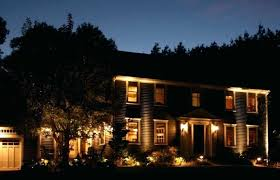 exterior home lighting ideas. Outdoor Lighting Ideas For Front Of House Light Fixtures Inspirations And Outstanding Colonial Homes Exterior Home