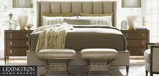 SummerHome Furniture