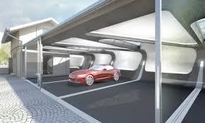 Full Size of Garage:basement Parking Standards Two Way Ramp Width Car Park  Pavement Design ...