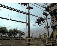 outdoor activities for adults. Amusement Park Outdoor Activities For Adults U