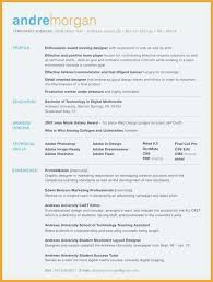 Best Font For Resume Unique Resume Font Size 60 To Use For What Best Resumes Recommended