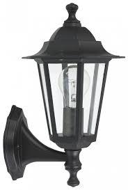 <b>31880</b> Уличный настенный <b>светильник Globo Adamo</b> купить по ...
