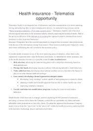 Kitchen Hand Resume Kitchen Hand Position Description Sinma Carpentersdaughter Co