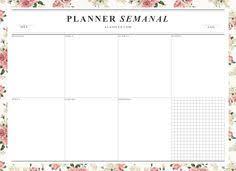 planner sem pesquisa google