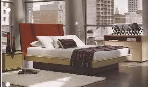 Mobican Bedroom Furniture Mobican Azura Bedroom Mc Furniture