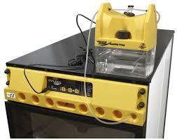Cabinet Incubator Kit Brinsea Ovaeasy 190 Advance Series Ii Incubators Appletons