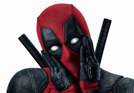 trailers images deadpool wallpaper hd wallpaper and background photos