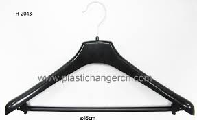 appealing suit hanger combine with hanger plastic mens men s wooden coat stand malaysia apply to your