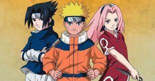 "Anime ""Naruto"" Trivia Quiz, 20 Awesome Questions – etaTV"