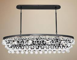 robert abbey bling chandelier image of modern installation instructions
