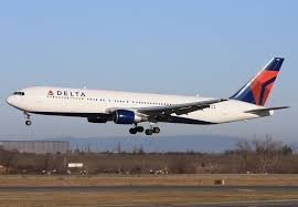 delta air lines fleet boeing 767 300er details and pictures seat map