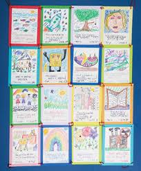 37 Amazing Craft Ideas Scholastic
