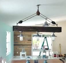 track lighting with pendants. Industrial Track Lighting Look  Pendant Light Fixtures Pendants Flavor Remodeled Beach Home Track Lighting With Pendants G