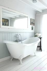 plastic shower wall panels paneling in bathroom full size of bathroom ideas shower wall panels plastic