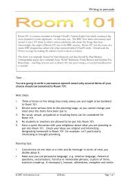 ks argument and persuasive writing teachit english  5 preview