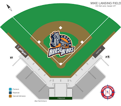 Lansing Center Seating Chart 2020 Expedition League All Star Fan Fest Presented By