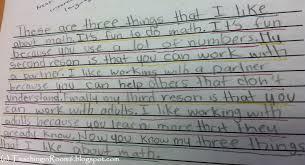 essay writing my favourite hero