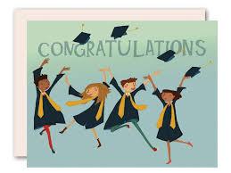 congratulations to graduate congratulations graduate 221 hd desktop background