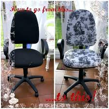 slipcovers for office chairs articles with replacement seat cover for office chair tag decor ideas great