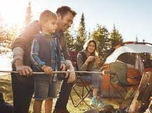 Camping Guide | Camping Tips, Recipes, Ideas and More | ACTIVE